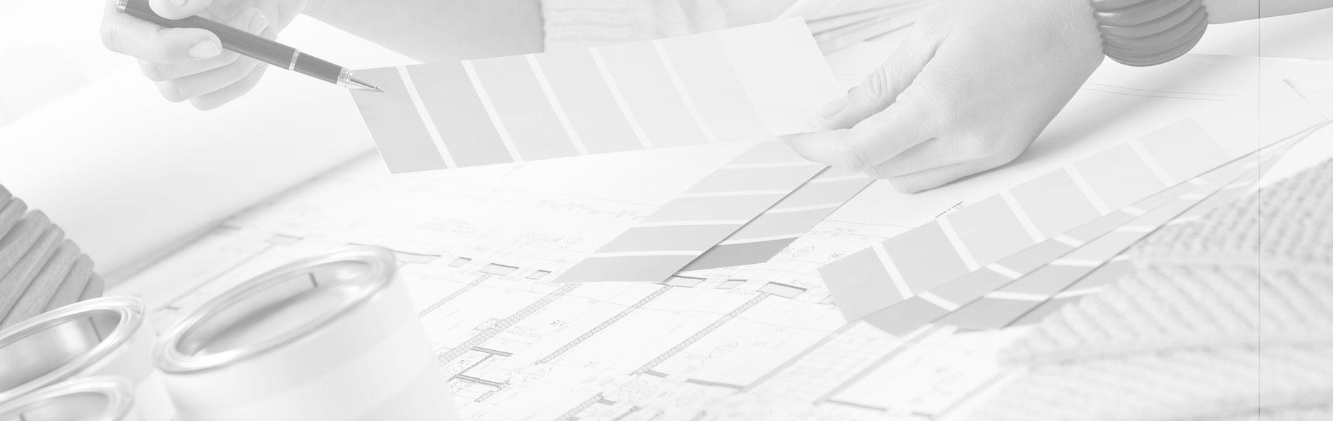 finzure, administración de fincas y arquitectura técnica-Finzure Arquitectura técnica